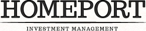 Homeport Investment Management